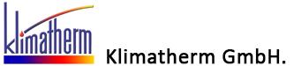 Klimatherm GmbH.